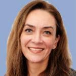 Caroline Maras