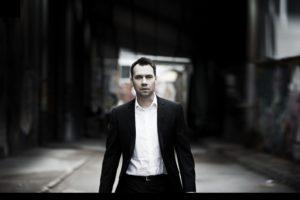 Sebastian Fitzek, Foto: FinePic
