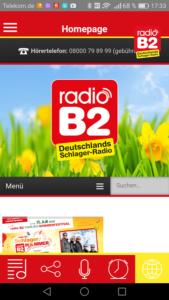 radio B2 App_5