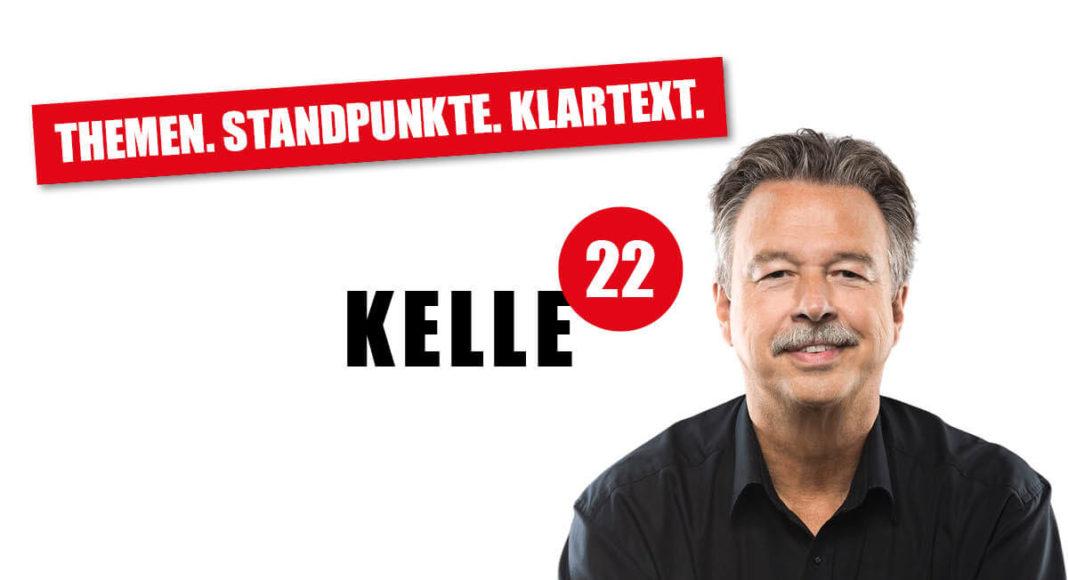 Klaus_Kelle