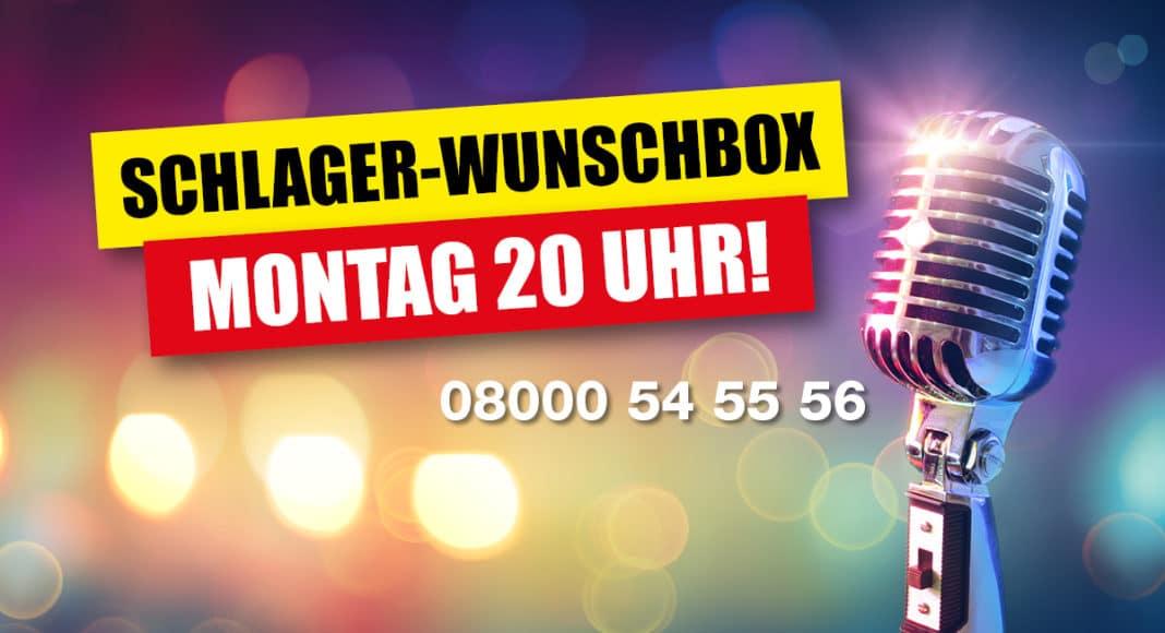 Content_Wunschbox