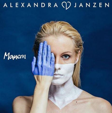 Alexandra Janzen