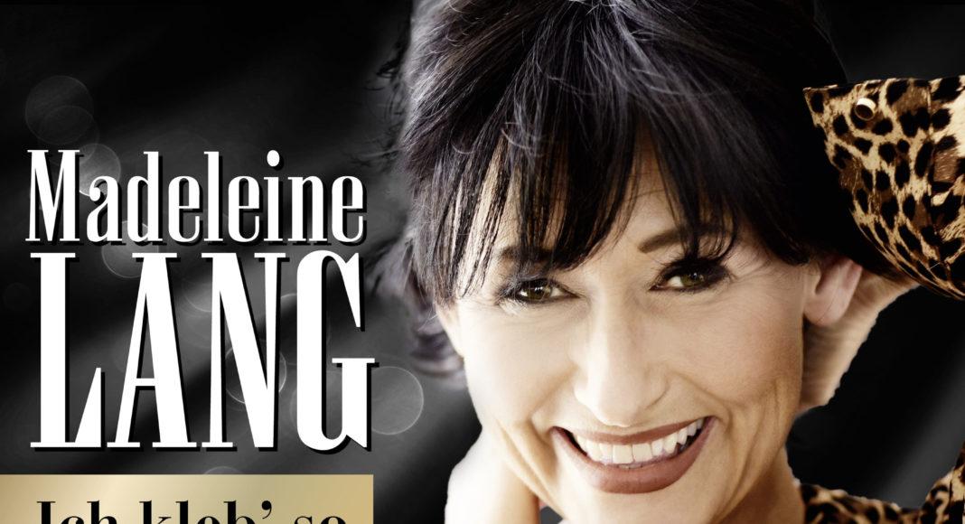 Madeleine Lang