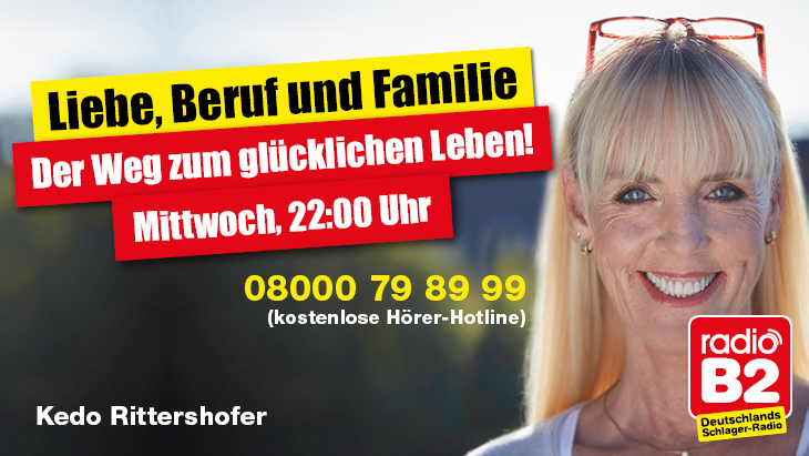 _Kedo_Rittershofer