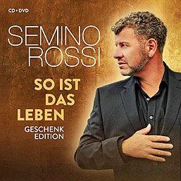 Semino_Rossi