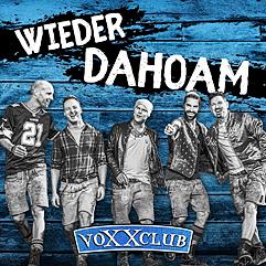 CD_voxxClub
