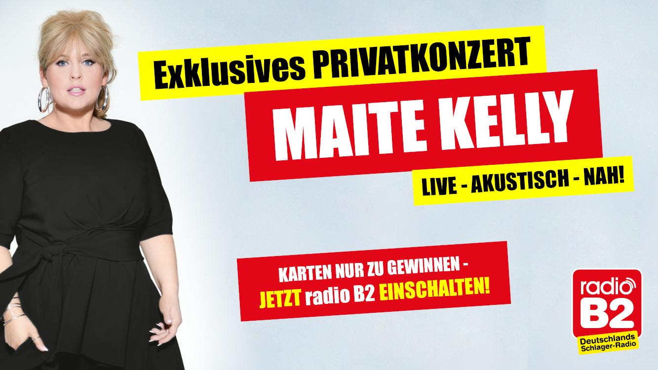 Maite_Kelly_Privatkonzert