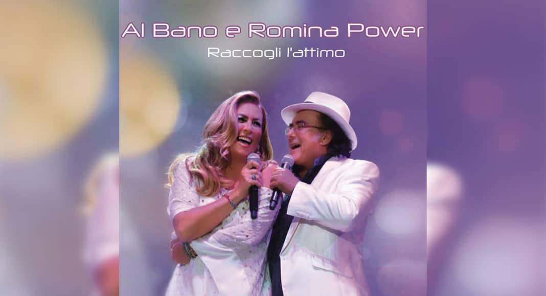 Romina-Power_