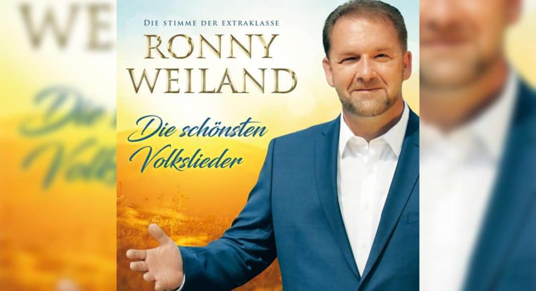 Ronny Weiland