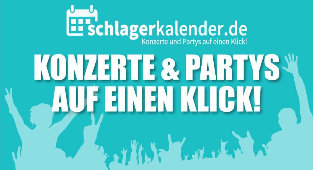 Content_Schlagerkalender_1200x676px