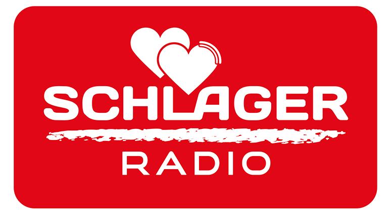 Schlager Radio B2
