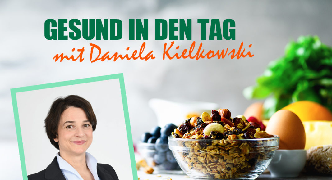 Daniela_kielkowski