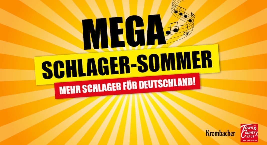 Mega_Schlager_Sommer