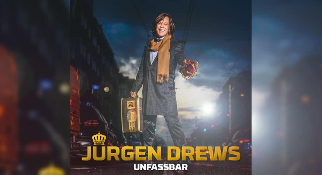 Jürgen Drews