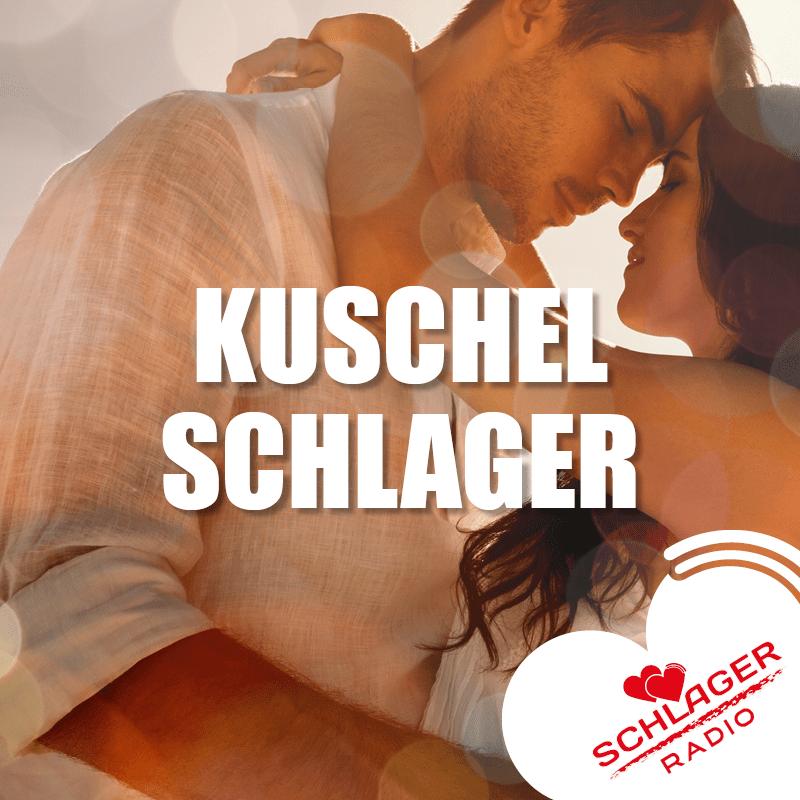 Kuschel-Schlager