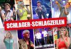 Schlager-News