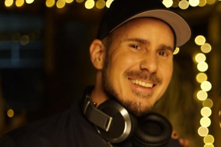 DJ Herzbeat