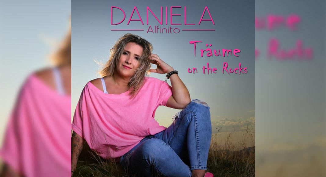 Daniela Alfinitio