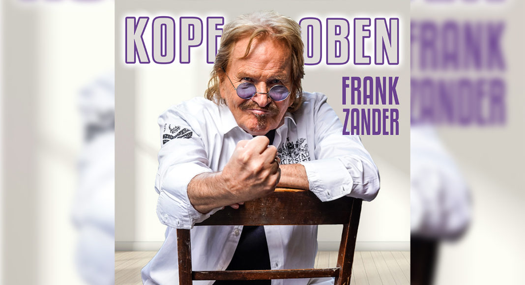 Frank-Zander