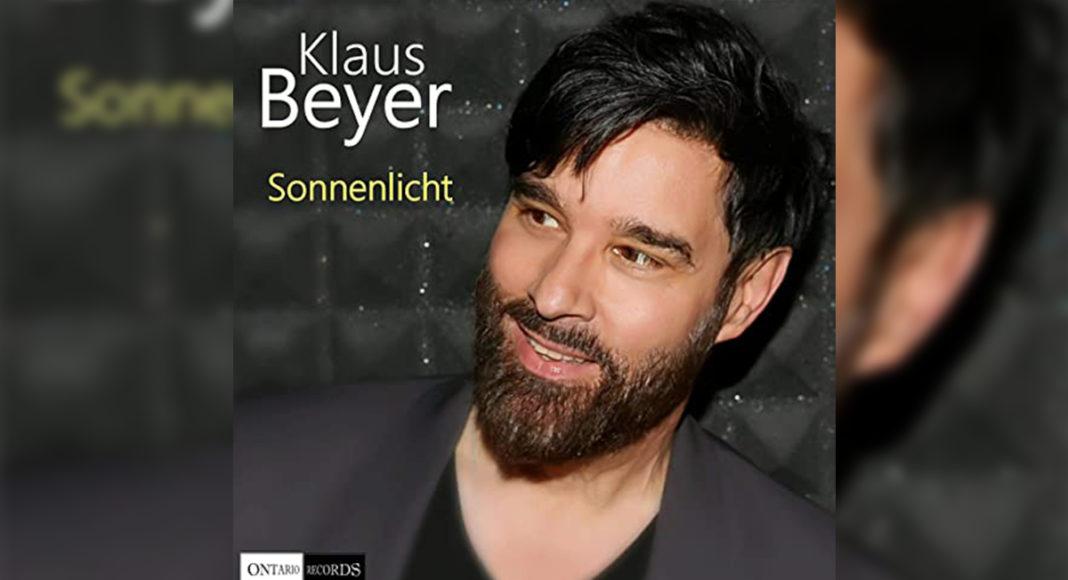 Klaus-Beyer