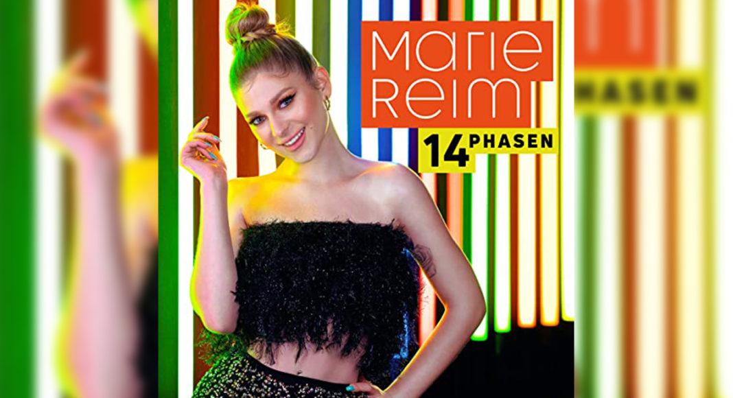 Marie-Reim