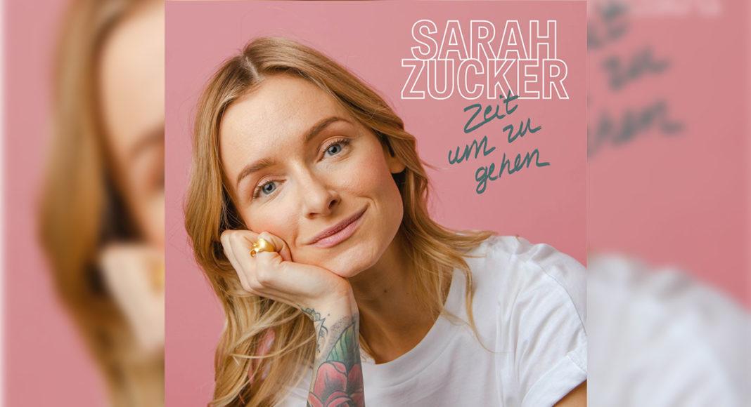 Sarah-Zucker