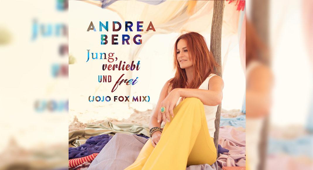 Andrea-Berg