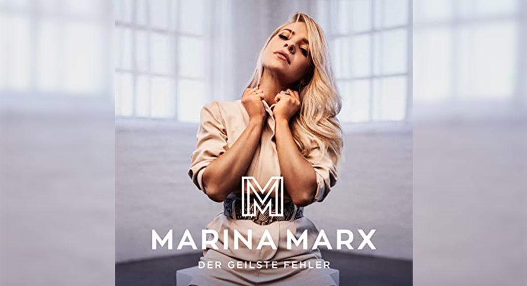 Marina Marx