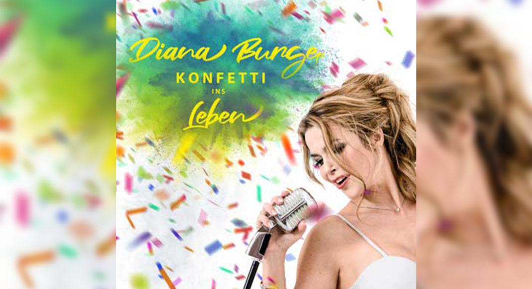 Diana Burger