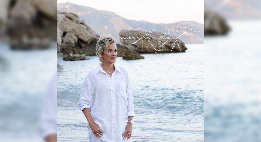 Inka-Bause