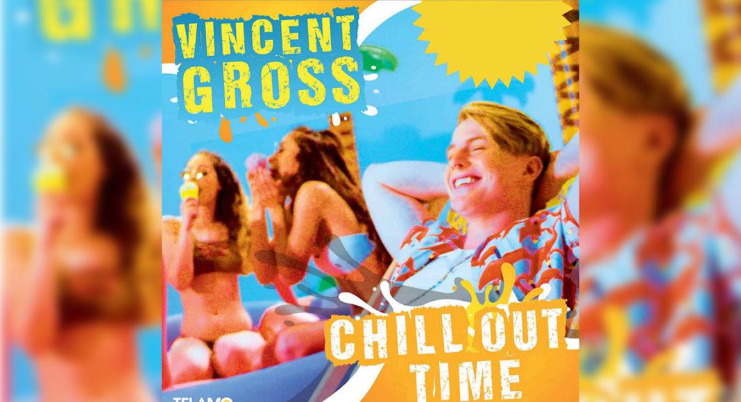 Vincent Gross