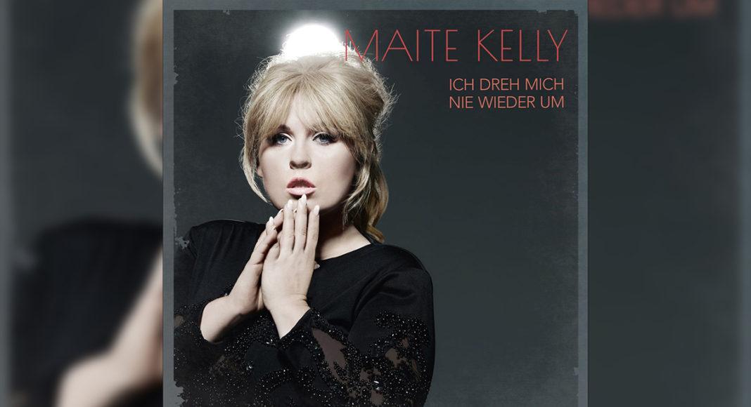 Maite-Kelly