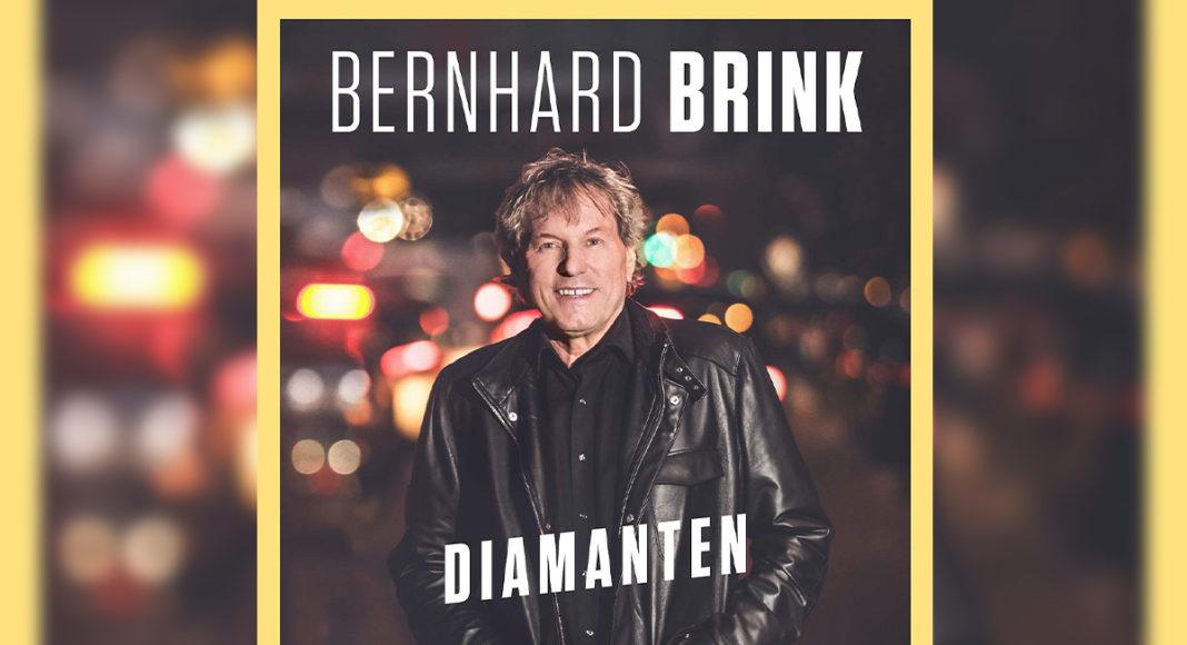 Bernhard-Brink
