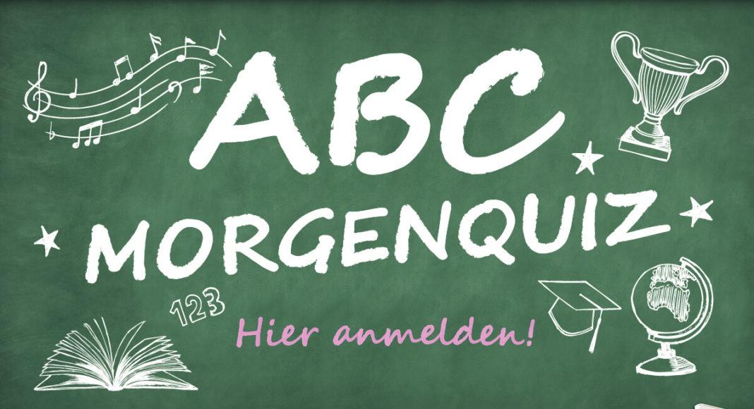 _ABC_Quiz