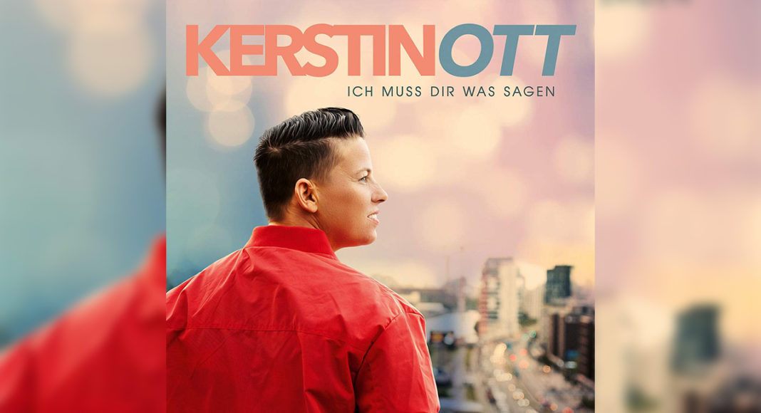 Kerstin_Ott