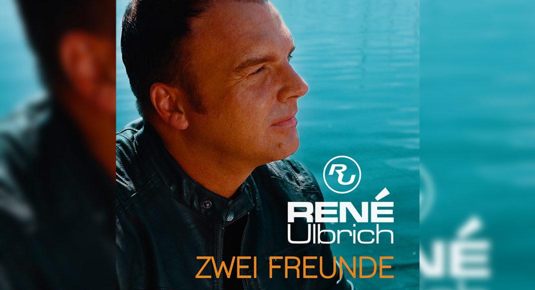 Rene_Ulbrich