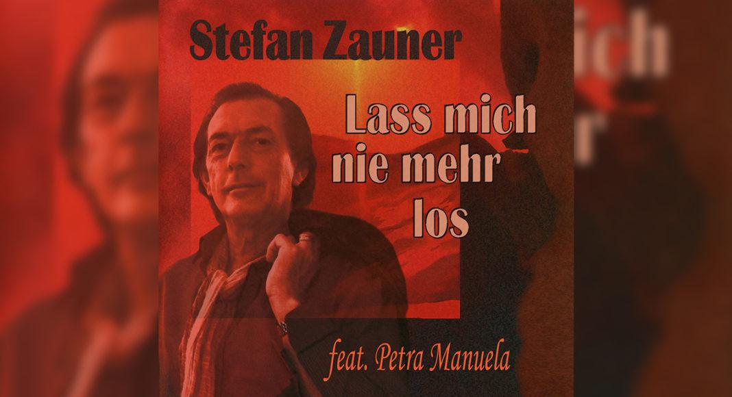Stefan-Zauner