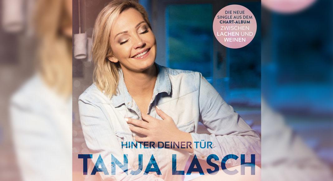Tanja-Lasch