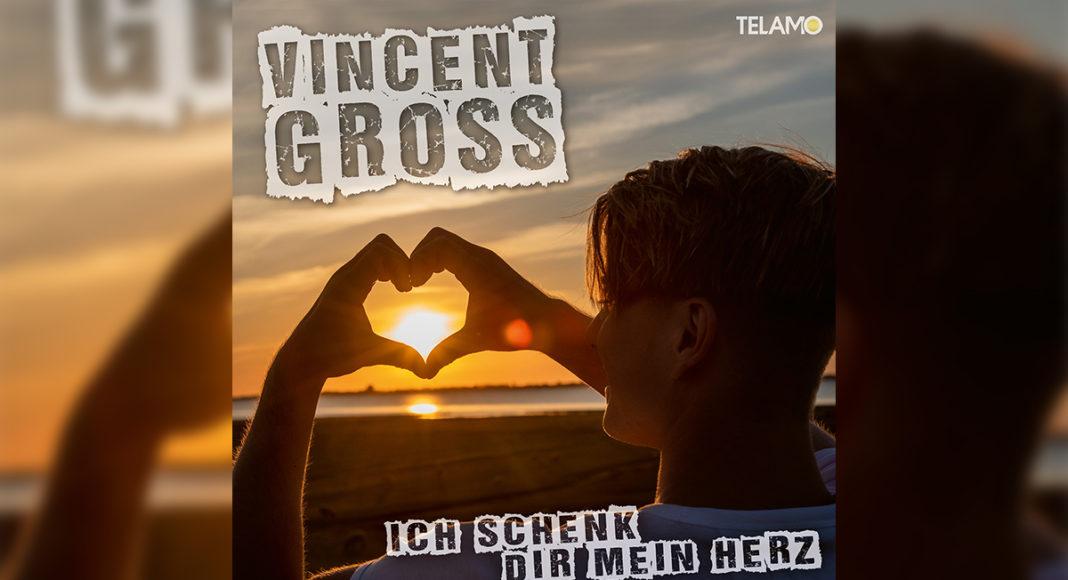 Vincent-Gross