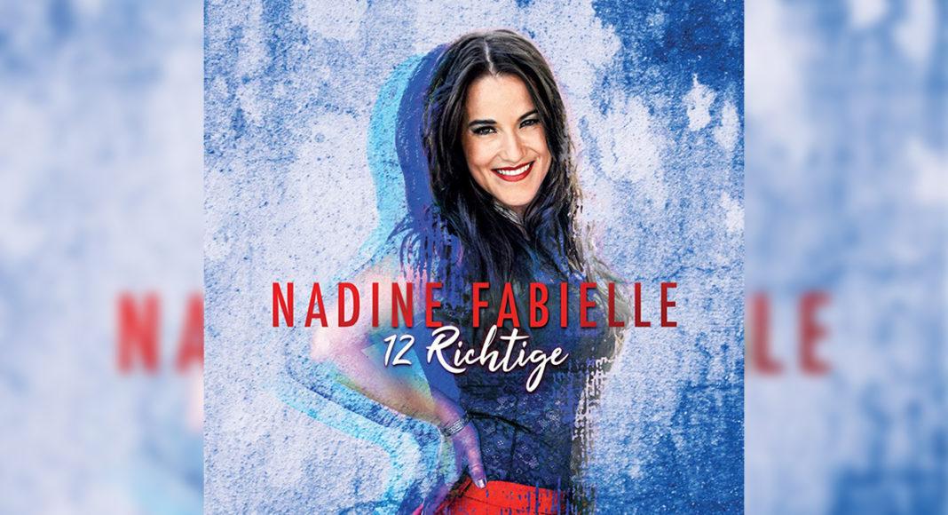 Nadine-Fabielle