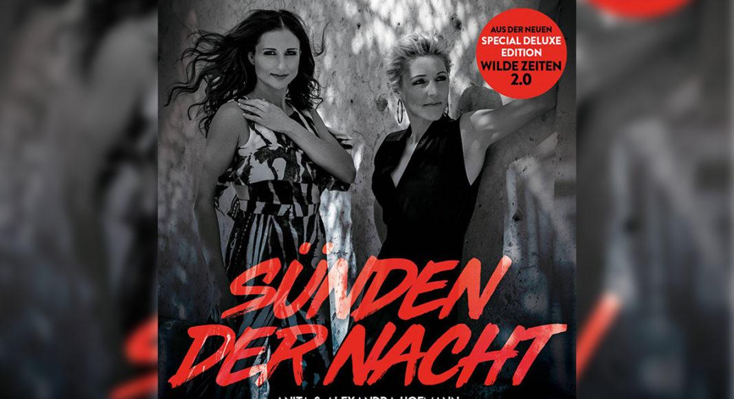 Anita-und-Alexandra-Hofmann-