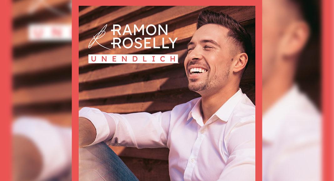 -Ramon-Roselly-