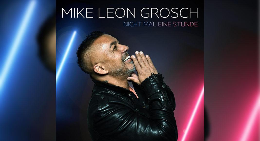 Mike-Leon-Grosch