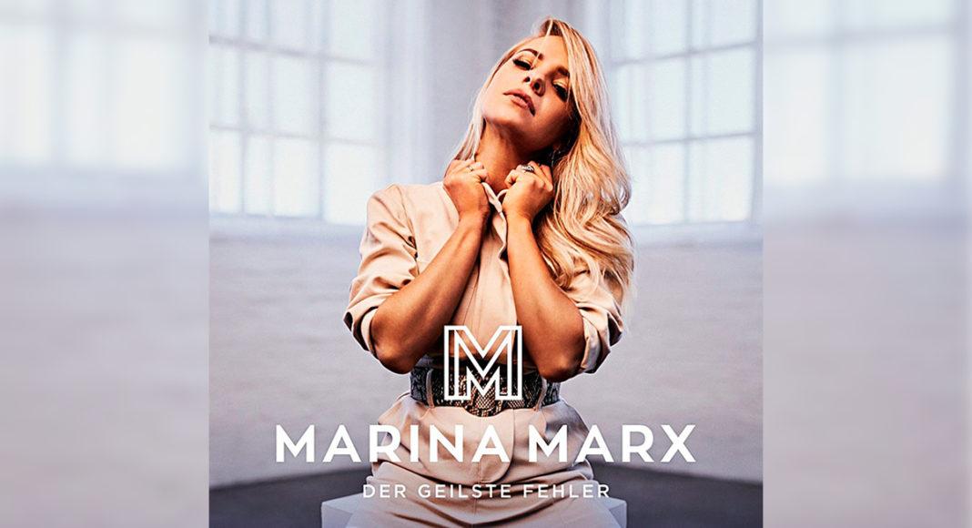Marina-Marx