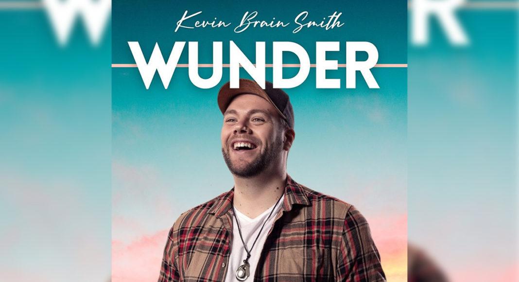 Kevin-Brain-Smith