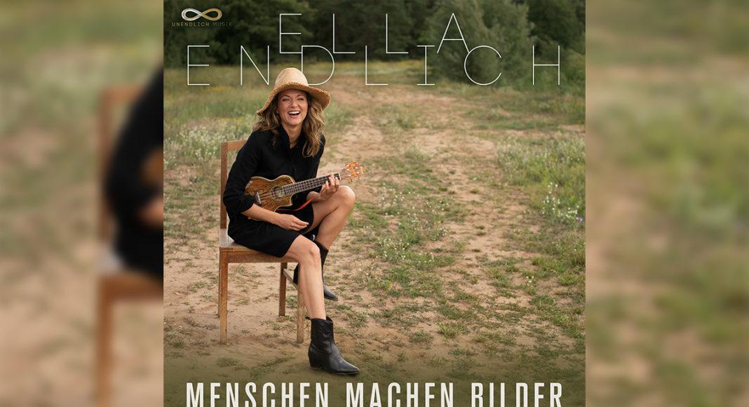 Ella-Endlich
