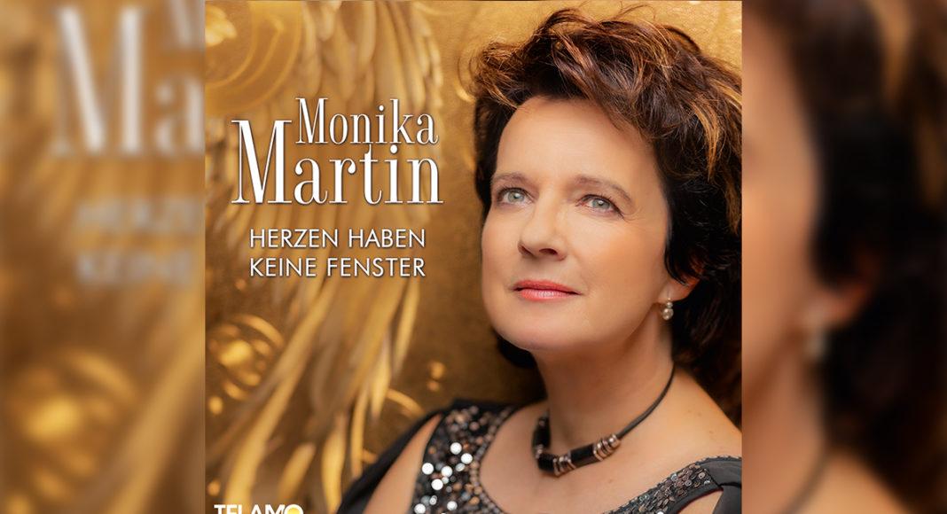 Monika-Martin