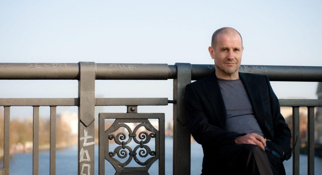 Stephan Krawczyk