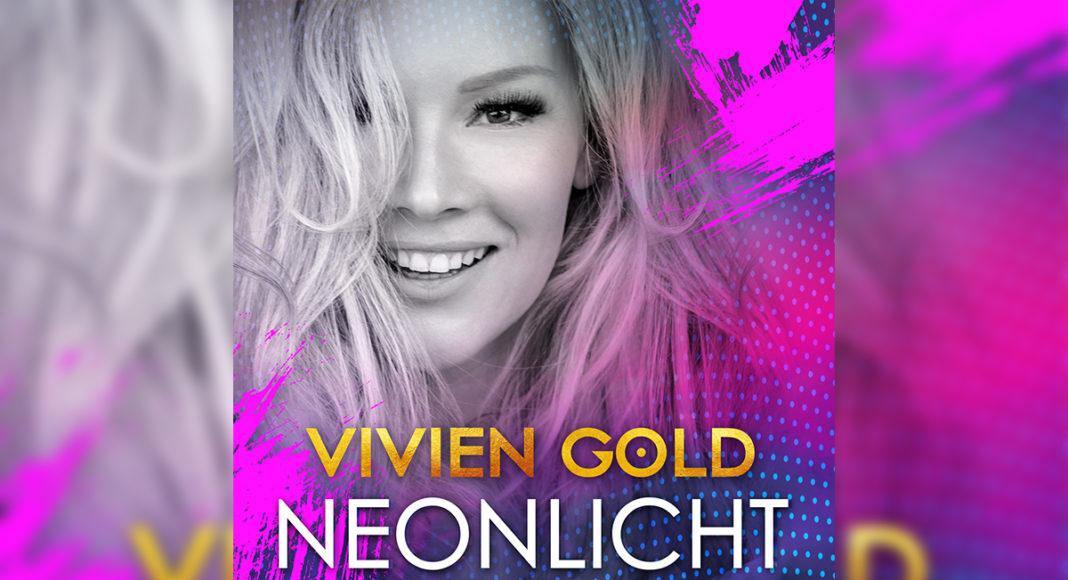 Vivien-Gold