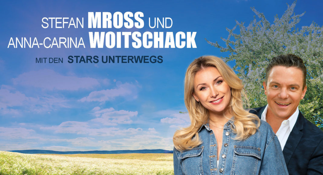 MrossWoitschack